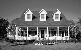 Uw eigen hypotheek berekenen