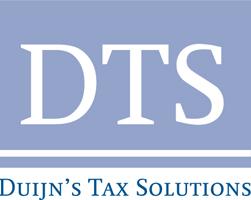 Belasting advies aanvragen