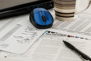 financieel advies 2