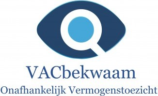 financieel advies logo