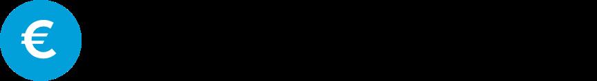 kleinbedraglenen-nl-logo