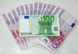 euroscheine_01-300x208