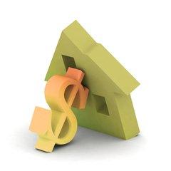 Alle hypotheekvormen met informatie