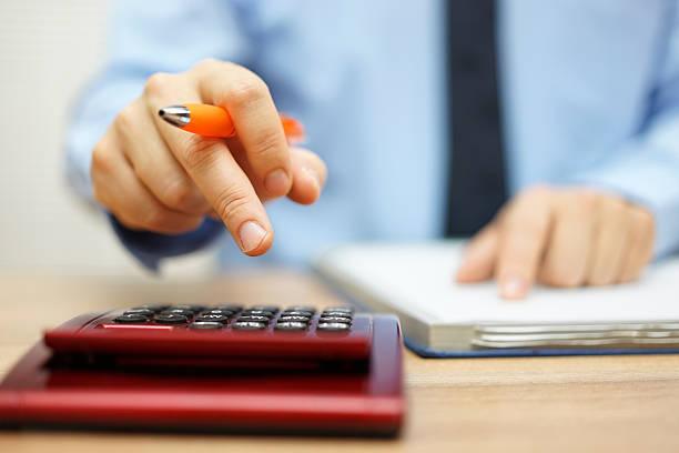 zuiver financieel advies