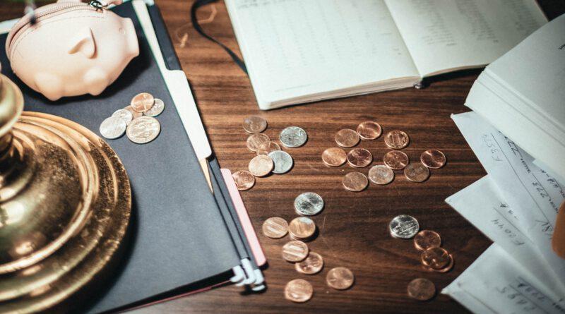 dakkapel financieren hypotheek