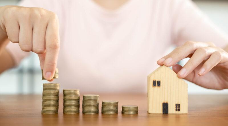hypotheek gaan oversluiten